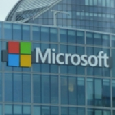 Two Men Arrested for Hacking Microsoft Image